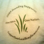 support your local hemp farmer !