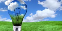 bigstock-green-energy-solutions-with-li-4835234