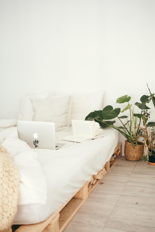 Tipps Zum Bamboo Bettwäsche Waschen Thehempcloudcom Blog