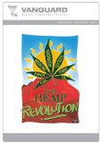 The Hemp Revolution DVD