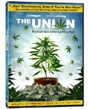 The Union DVD
