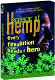Emperor of Hemp DVD